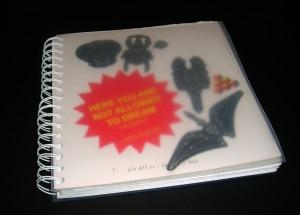 notebook 2010