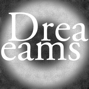 dreamloop