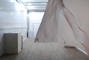 whiteloop_curtain