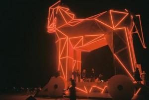 horse_glow