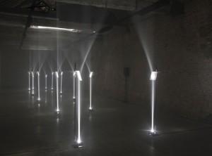 TROIKA - Arcades (2012)